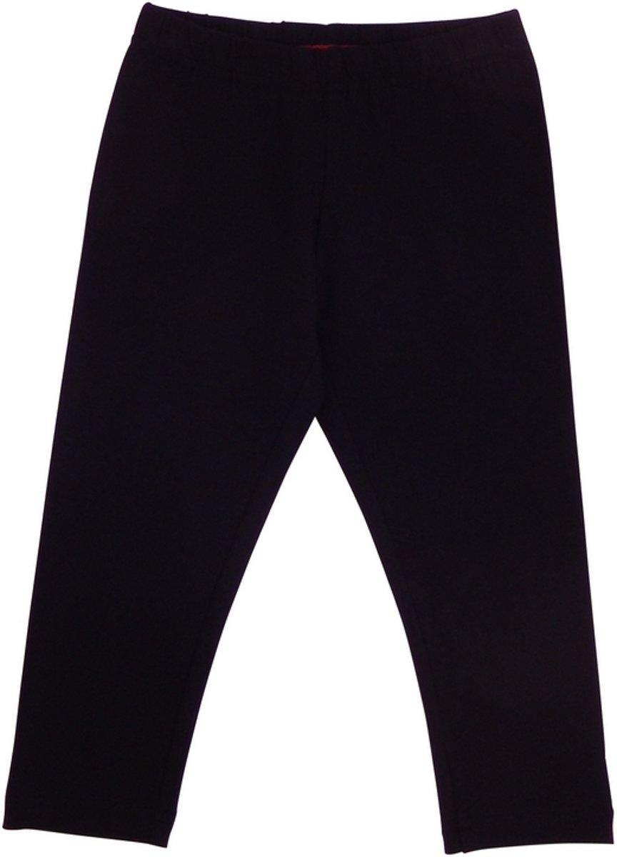 https://myshop.s3-external-3.amazonaws.com/shop3044400.pictures.lovestation22-legging-black-34.jpg