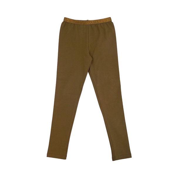 https://myshop.s3-external-3.amazonaws.com/shop3044400.pictures.lovestation22-legging-full-length-kaki.jpeg