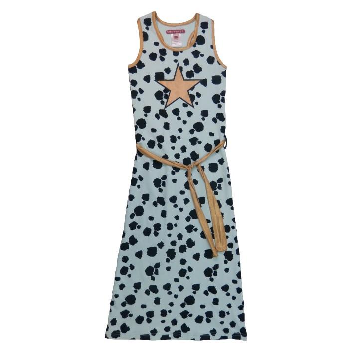 https://myshop.s3-external-3.amazonaws.com/shop3044400.pictures.lovestation22-maxidress-nora-light-blue-black.jpg