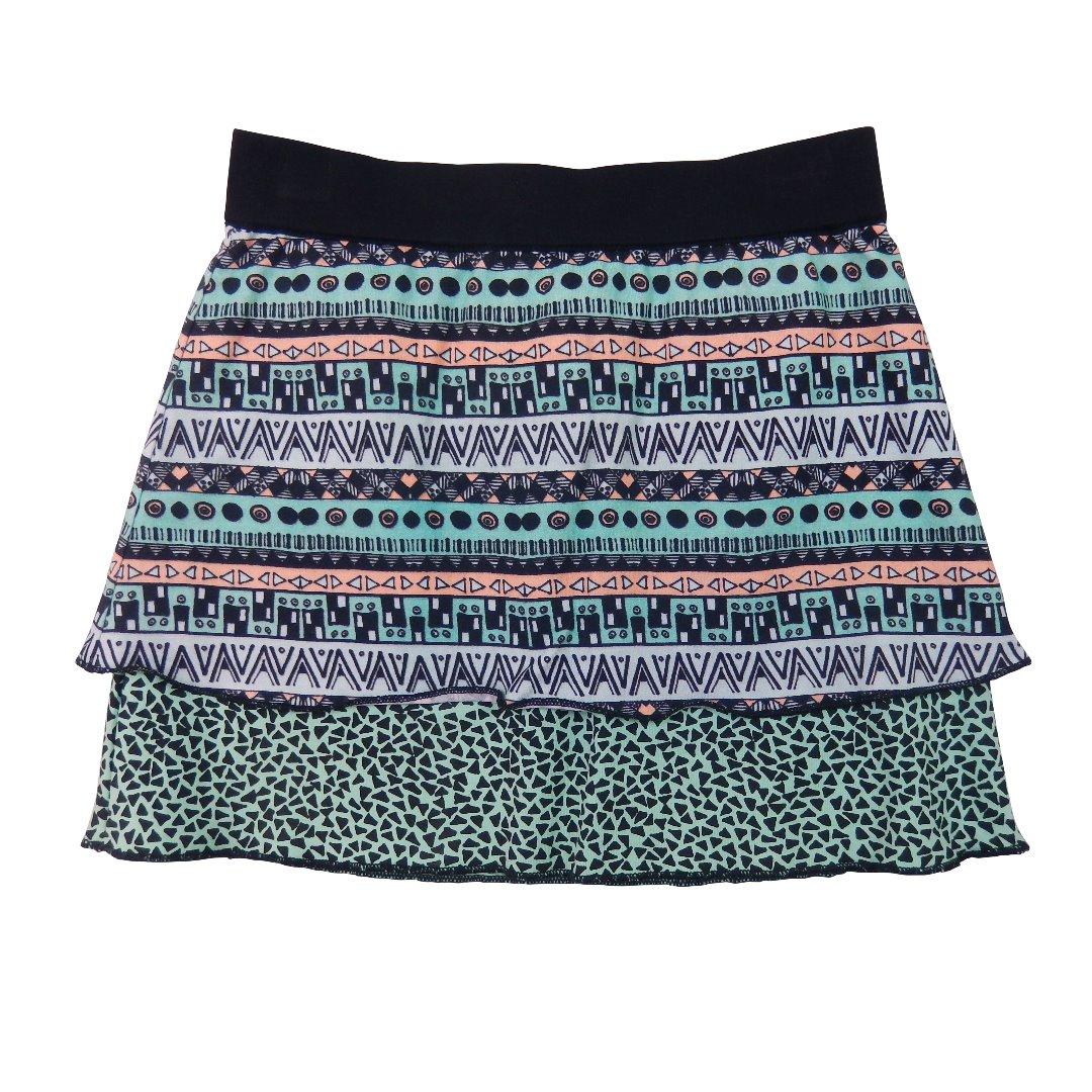https://myshop.s3-external-3.amazonaws.com/shop3044400.pictures.lovestation22-skirt-lana-multicolor.jpg