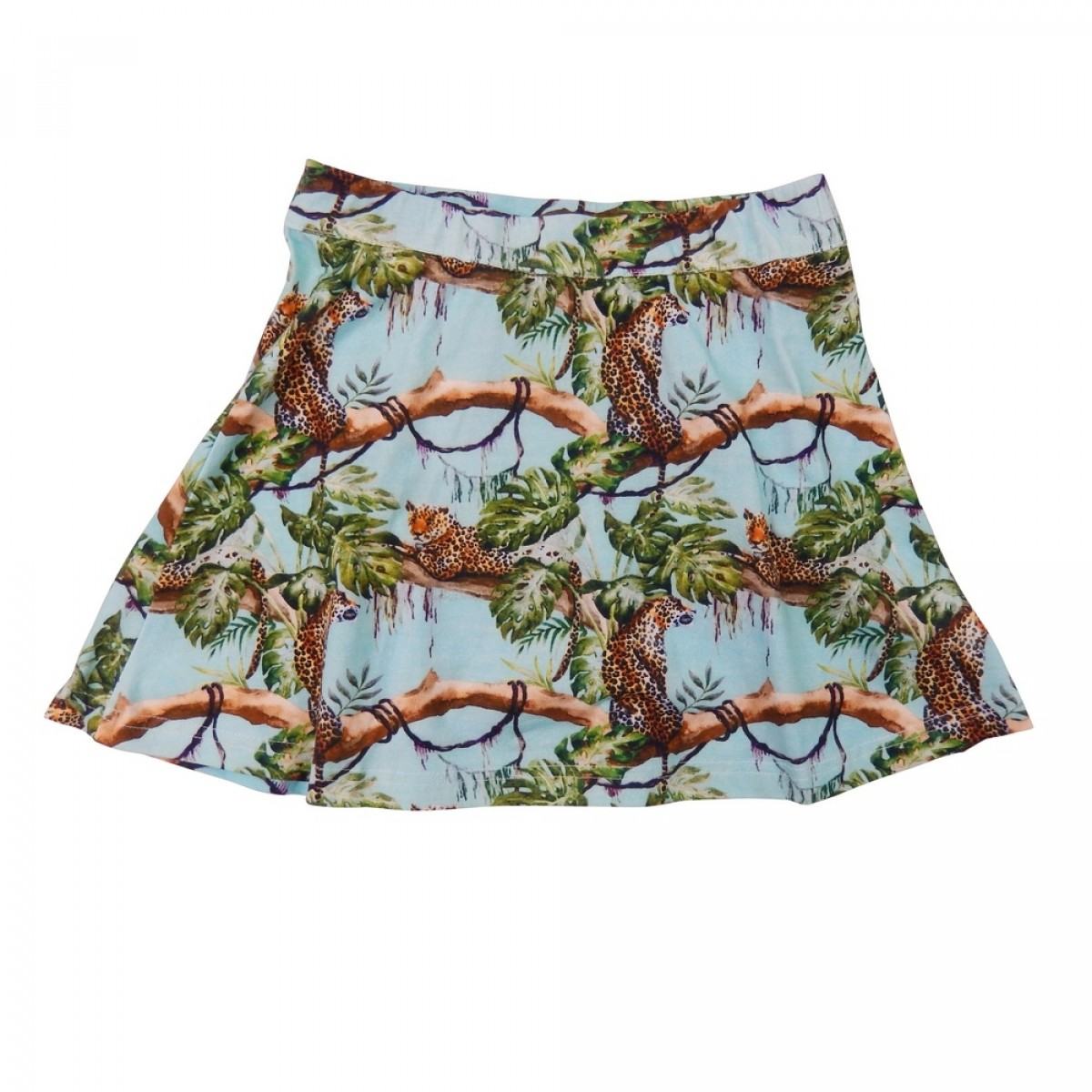 https://myshop.s3-external-3.amazonaws.com/shop3044400.pictures.lovestation22-skirt-lina-multicolor.jpg