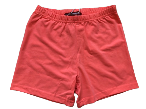 https://myshop.s3-external-3.amazonaws.com/shop3044400.pictures.lovestation22-sports-legging-short-bright-peach.png