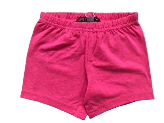 https://myshop.s3-external-3.amazonaws.com/shop3044400.pictures.lovestation22-sports-legging-short-neon-pink.jpg