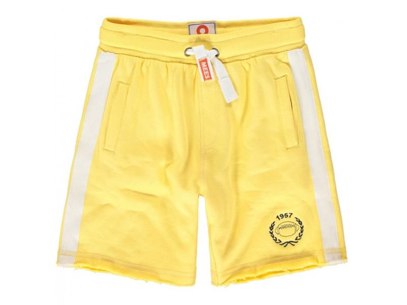 https://myshop.s3-external-3.amazonaws.com/shop3044400.pictures.mees-miramar-yellow.jpg