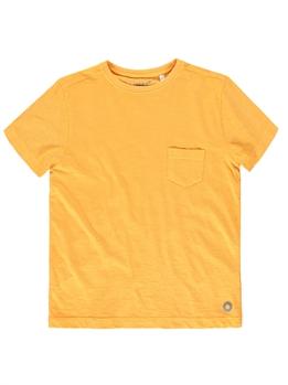 https://myshop.s3-external-3.amazonaws.com/shop3044400.pictures.mees-texco-mock-orange.jpg