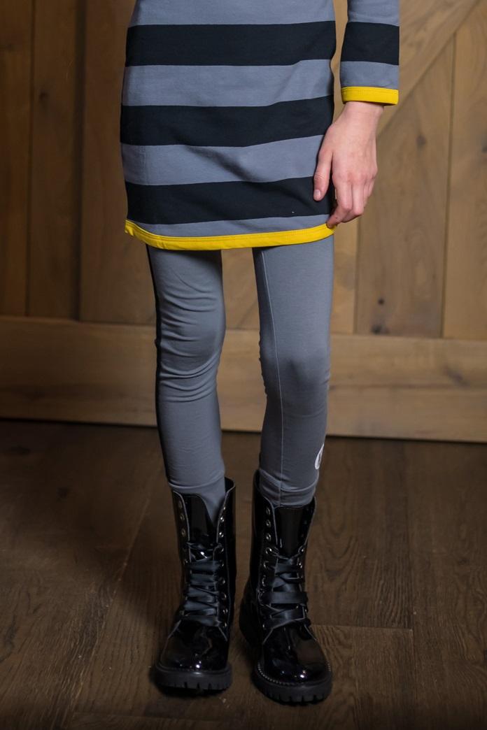 https://myshop.s3-external-3.amazonaws.com/shop3044400.pictures.nais-legging-smoked-grey.jpg