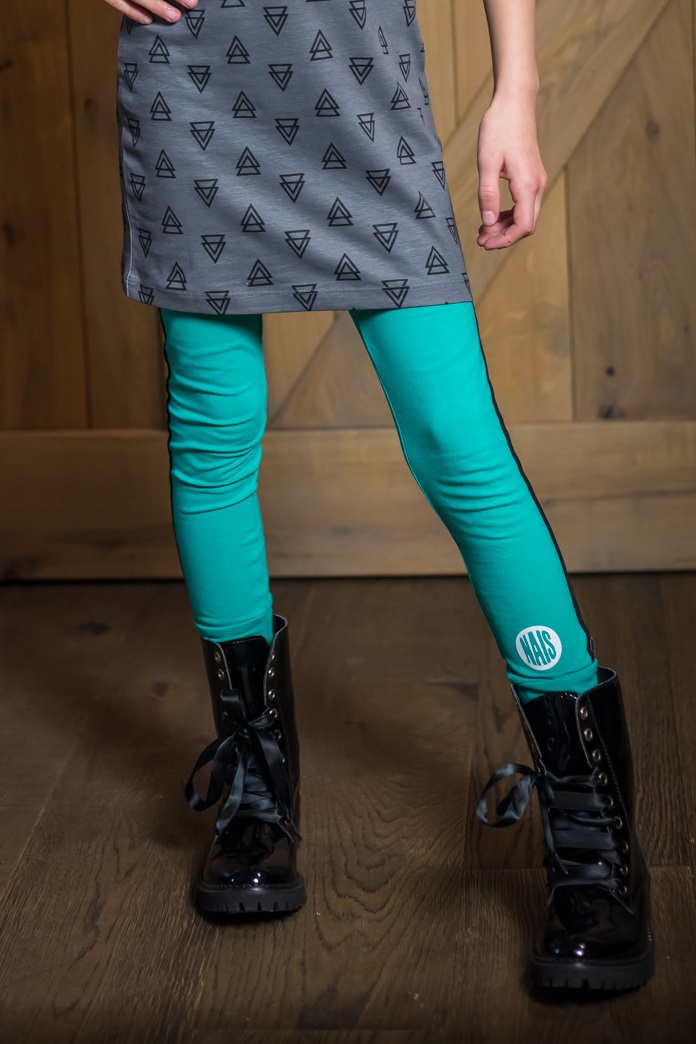 https://myshop.s3-external-3.amazonaws.com/shop3044400.pictures.nais-legging-spectra-green.jpg
