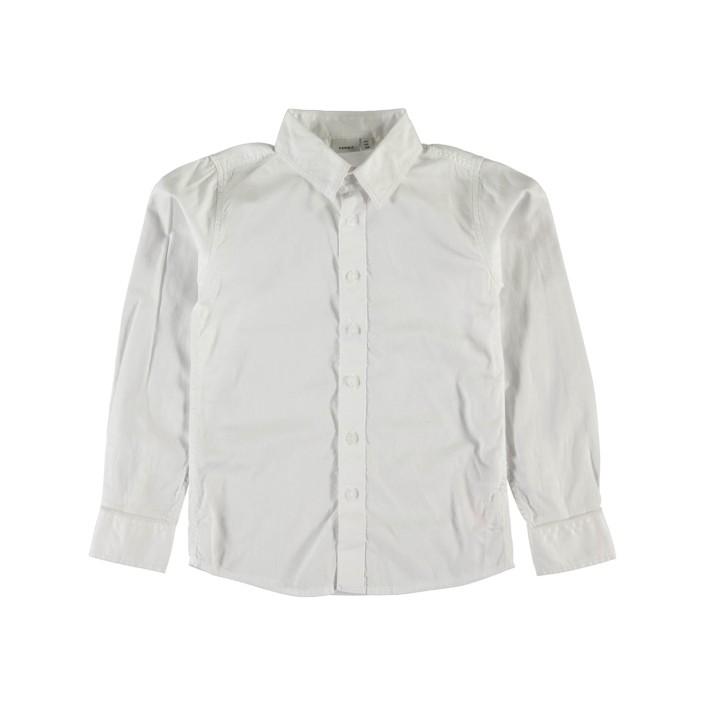 https://myshop.s3-external-3.amazonaws.com/shop3044400.pictures.name-it-nitpaks-snow-white-13132881.jpg