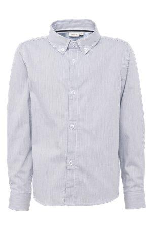https://myshop.s3-external-3.amazonaws.com/shop3044400.pictures.name-it-nitplusk-bright-white-stripe-13146834.jpg