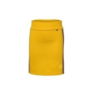 https://myshop.s3-external-3.amazonaws.com/shop3044400.pictures.ninnivi-17-23-skirt-yellow.jpg
