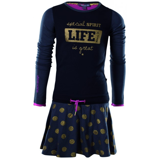 https://myshop.s3-external-3.amazonaws.com/shop3044400.pictures.ninnivi-nvle16-01-dress-black-trifitrofa.jpg