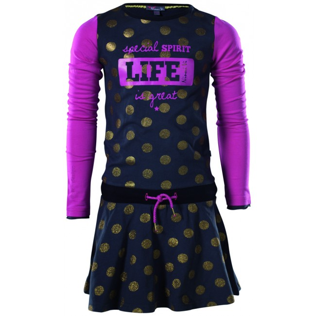 https://myshop.s3-external-3.amazonaws.com/shop3044400.pictures.ninnivi-nvle16-01-dress-pink-purple.jpg