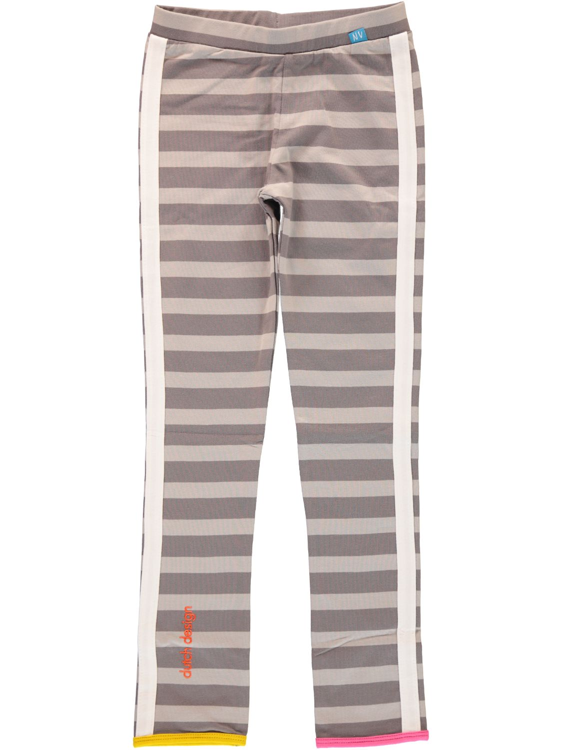 https://myshop.s3-external-3.amazonaws.com/shop3044400.pictures.ninnivi-nvss16-26d-legging-stripe-grey-dark-grey.jpg