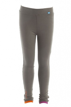 https://myshop.s3-external-3.amazonaws.com/shop3044400.pictures.ninnivi-nvwf15-20A-legging-brown.jpg