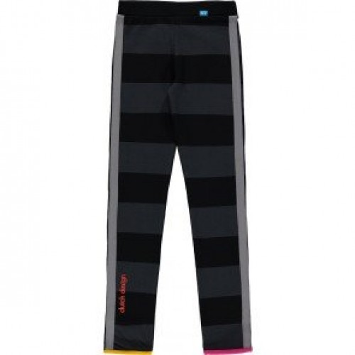https://myshop.s3-external-3.amazonaws.com/shop3044400.pictures.ninnivi-nvwf16-23-legging-stripe-black-grey-tifitrofa.jpg