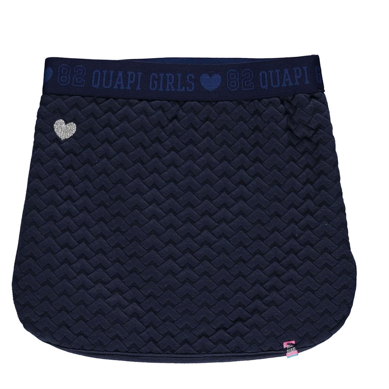 https://myshop.s3-external-3.amazonaws.com/shop3044400.pictures.quapi-ginger-true-blue.jpg
