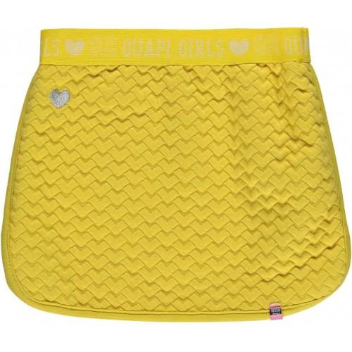 https://myshop.s3-external-3.amazonaws.com/shop3044400.pictures.quapi-ginger-yellow.jpg