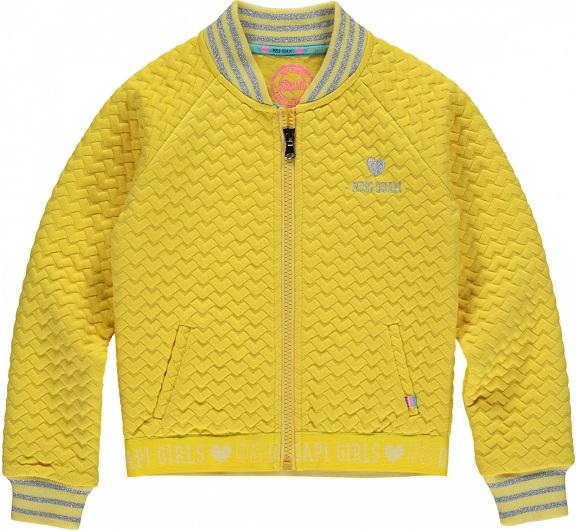 https://myshop.s3-external-3.amazonaws.com/shop3044400.pictures.quapi-gitta-yellow.jpg