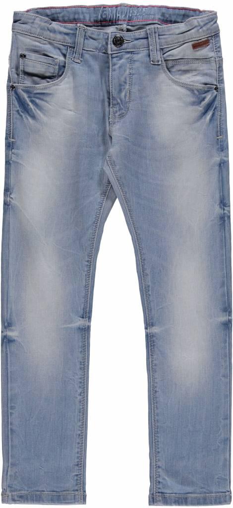 https://myshop.s3-external-3.amazonaws.com/shop3044400.pictures.quapi-kalen-blue-jeans.jpg