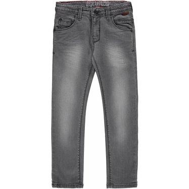 https://myshop.s3-external-3.amazonaws.com/shop3044400.pictures.quapi-kalen-grey-jeans.jpg
