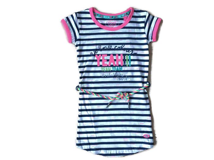 https://myshop.s3-external-3.amazonaws.com/shop3044400.pictures.quapi-kalynn-navy-space-dyed-stripe.jpg