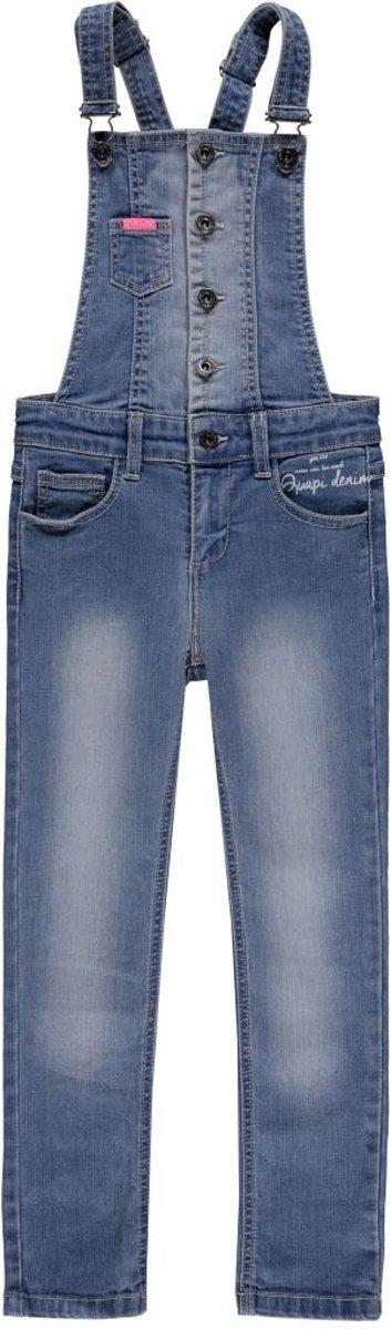 https://myshop.s3-external-3.amazonaws.com/shop3044400.pictures.quapi-kea-blue-jeans.jpg