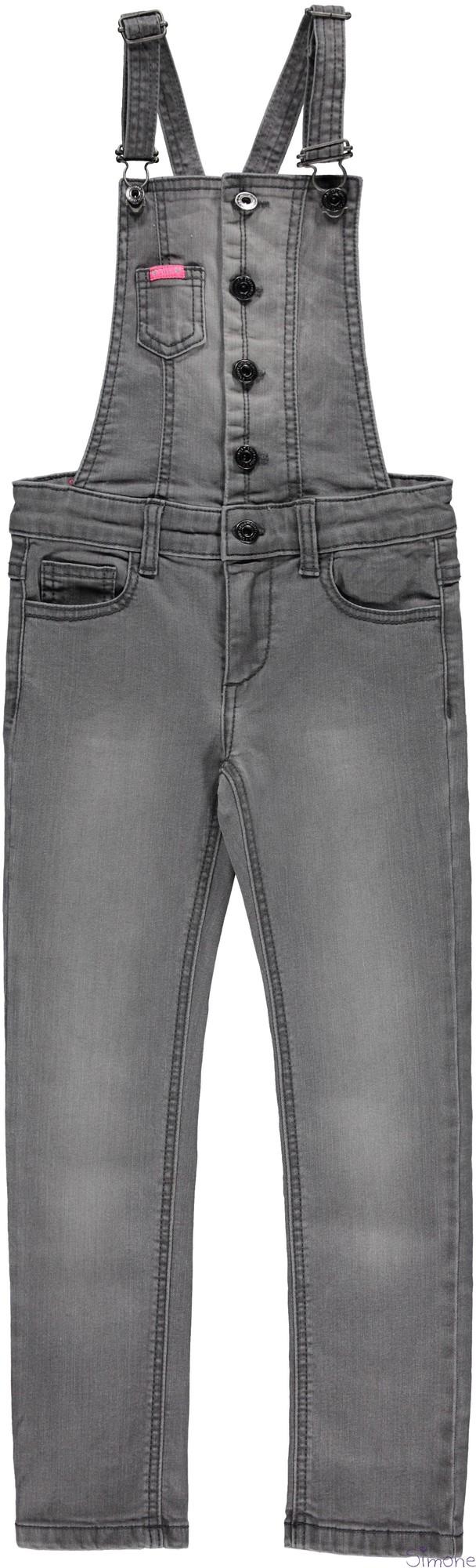 https://myshop.s3-external-3.amazonaws.com/shop3044400.pictures.quapi-kea-grey-jeans.jpg