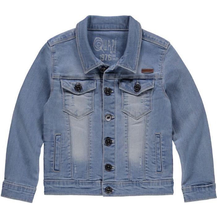 https://myshop.s3-external-3.amazonaws.com/shop3044400.pictures.quapi-keaton-blue-jeans.jpg