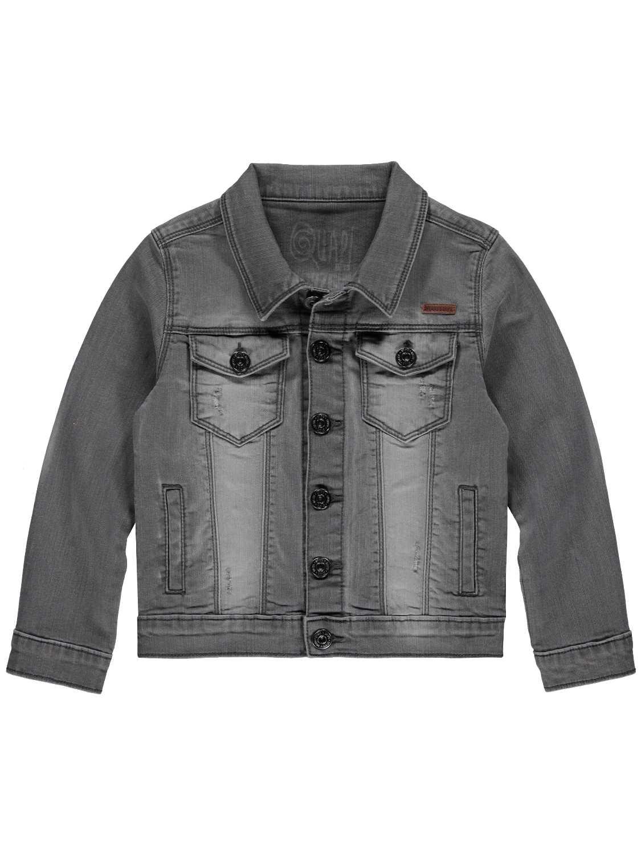 https://myshop.s3-external-3.amazonaws.com/shop3044400.pictures.quapi-keaton-grey-jeans.jpg