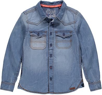 https://myshop.s3-external-3.amazonaws.com/shop3044400.pictures.quapi-keegan-blue-jeans.jpg
