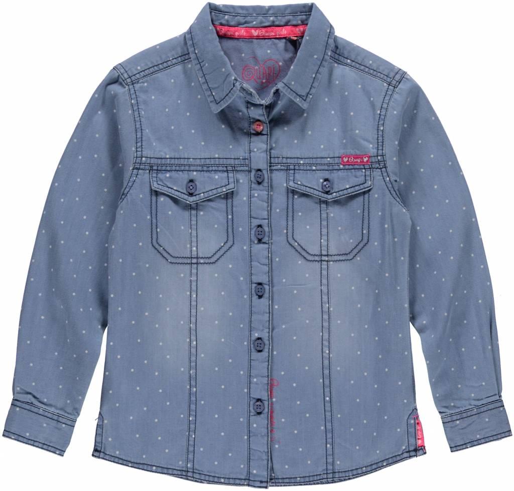 https://myshop.s3-external-3.amazonaws.com/shop3044400.pictures.quapi-kita-blue-jeans-dot.jpg