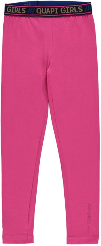 https://myshop.s3-external-3.amazonaws.com/shop3044400.pictures.quapi-lavinia-3-pink.jpg