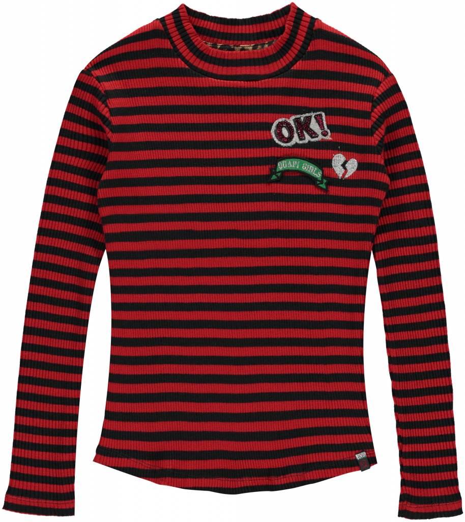 https://myshop.s3-external-3.amazonaws.com/shop3044400.pictures.quapi-lieke-diva-red-stripe.jpg