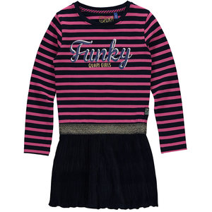 https://myshop.s3-external-3.amazonaws.com/shop3044400.pictures.quapi-lisa-dark-blue-stripe.jpg