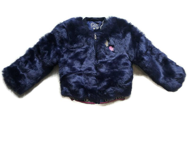 https://myshop.s3-external-3.amazonaws.com/shop3044400.pictures.quapi-lolita-dark-blue.jpg