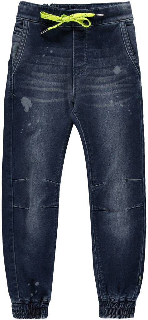 https://myshop.s3-external-3.amazonaws.com/shop3044400.pictures.quapi-lucas-blue-denim.jpg