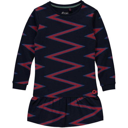 https://myshop.s3-external-3.amazonaws.com/shop3044400.pictures.quapi-taila-navy-zigzag-stripe.jpg
