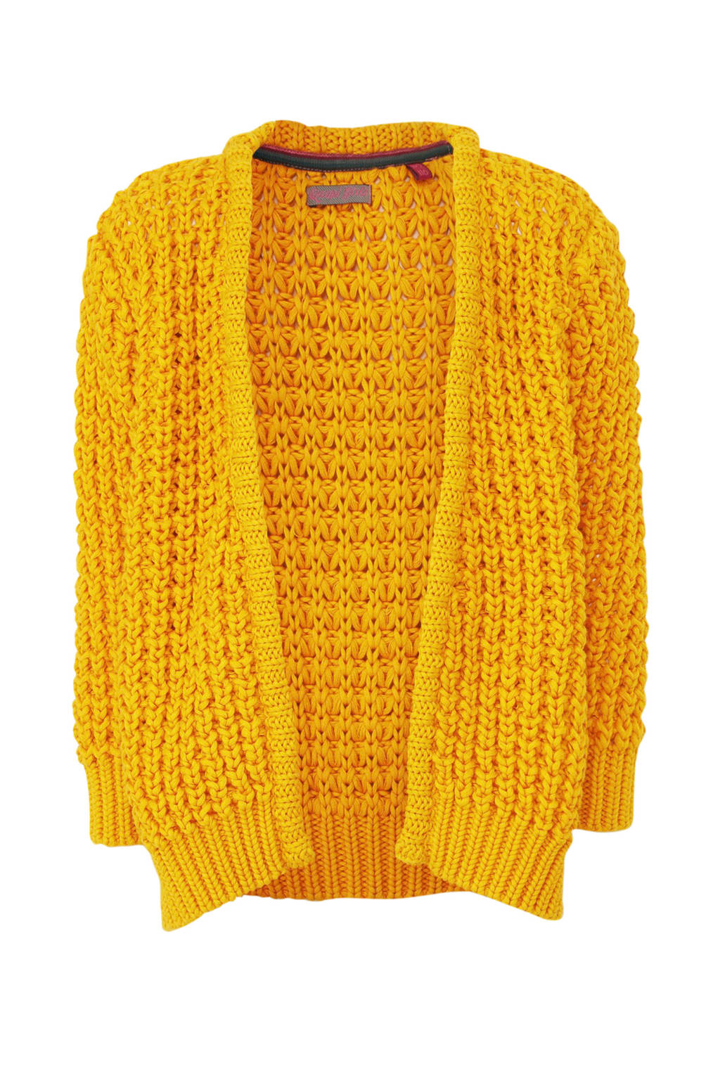 https://myshop.s3-external-3.amazonaws.com/shop3044400.pictures.quapi-tifa-amber-yellow.jpg