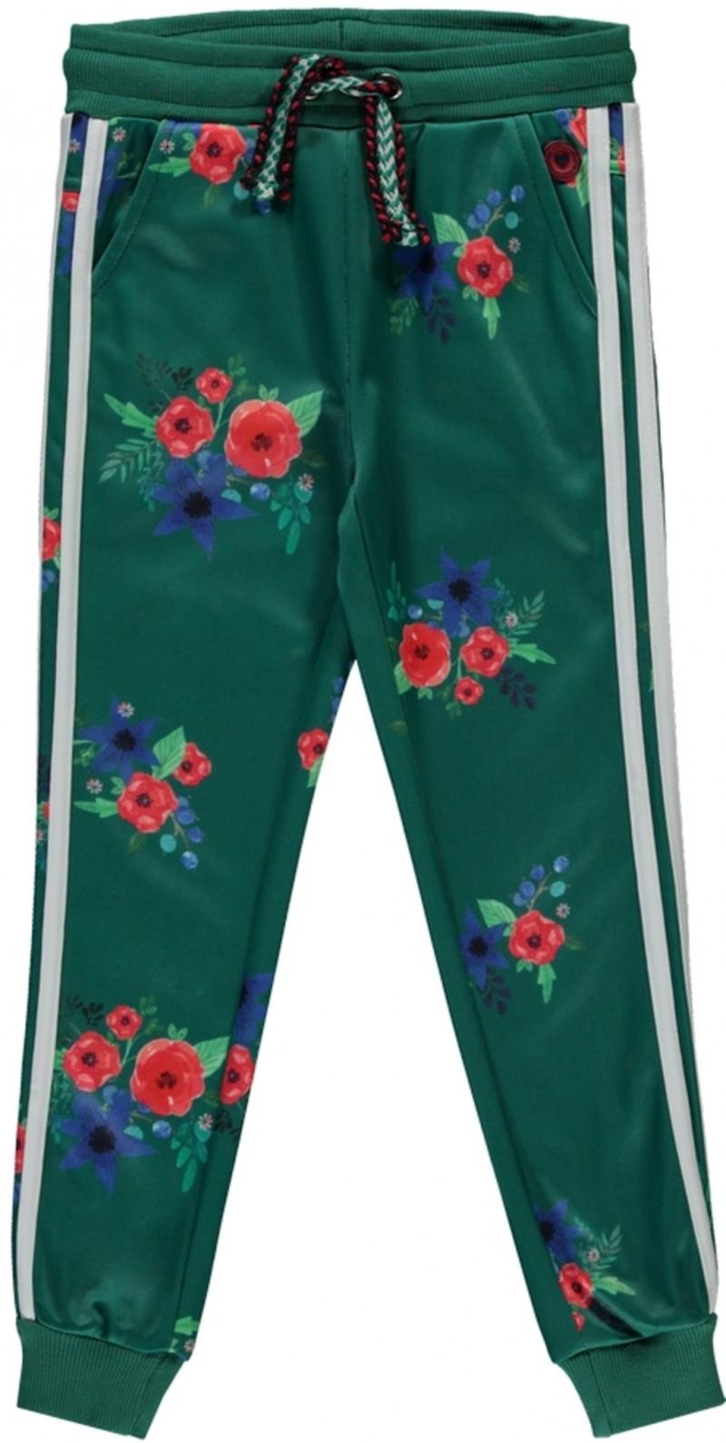 https://myshop.s3-external-3.amazonaws.com/shop3044400.pictures.quapi-tiske-forest-green-flower.jpg