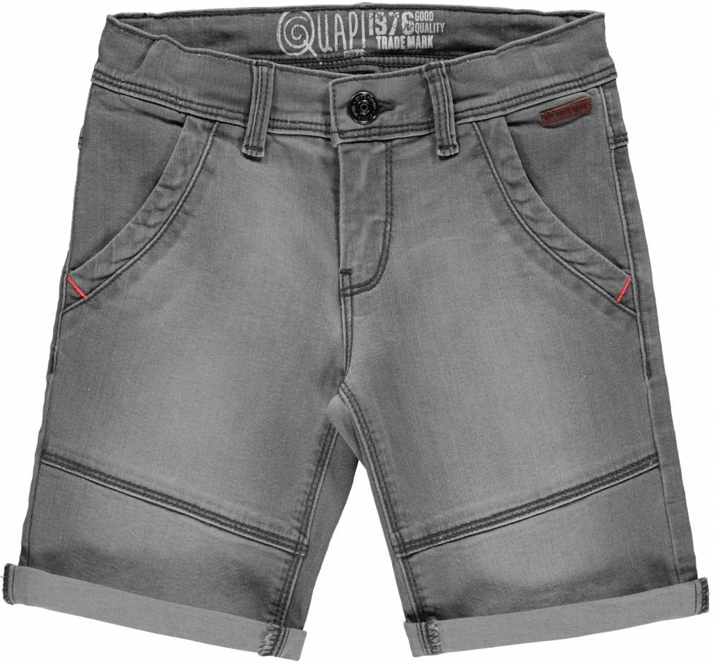 https://myshop.s3-external-3.amazonaws.com/shop3044400.pictures.queapi-kick-grey-jeans.jpg