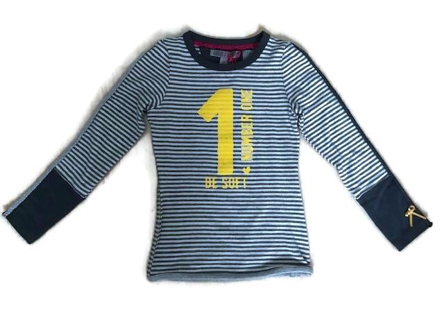 https://myshop.s3-external-3.amazonaws.com/shop3044400.pictures.softjolly-16-01-shirt-yd-stripe-2-pumice.jpg