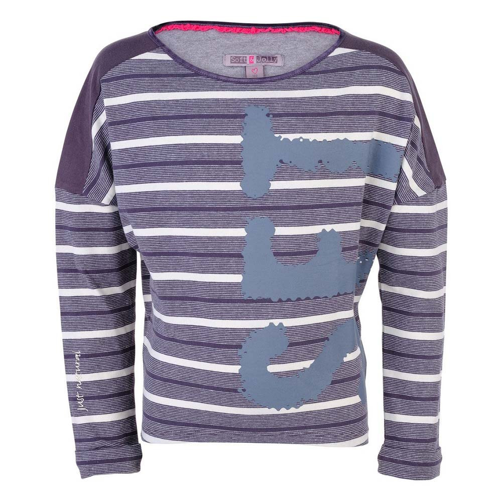 https://myshop.s3-external-3.amazonaws.com/shop3044400.pictures.softjolly-17-03-stripe-grey.jpg