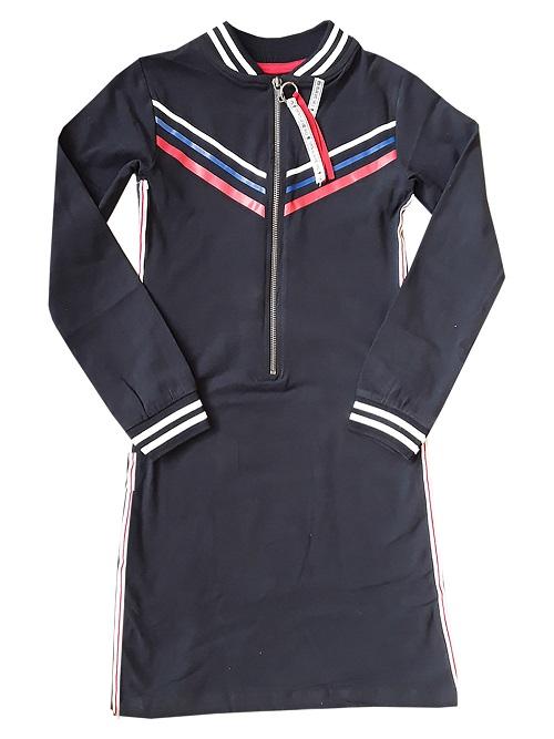 https://myshop.s3-external-3.amazonaws.com/shop3044400.pictures.topitm-Dress-Sally-Navy.jpg
