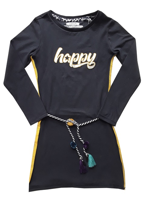 https://myshop.s3-external-3.amazonaws.com/shop3044400.pictures.topitm-Dress-Sia-navy.jpg