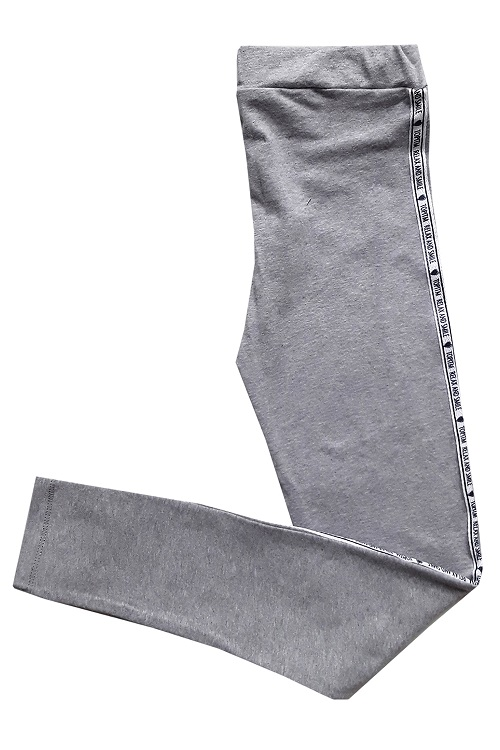 https://myshop.s3-external-3.amazonaws.com/shop3044400.pictures.topitm-Legging-kalla-Grey-melee-met-bies.jpg