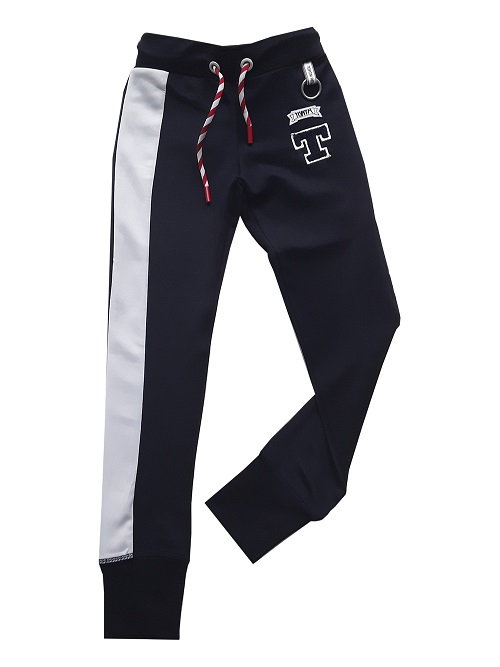 https://myshop.s3-external-3.amazonaws.com/shop3044400.pictures.topitm-Pant-Sheela-navy.jpg