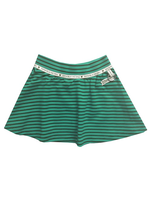 https://myshop.s3-external-3.amazonaws.com/shop3044400.pictures.topitm-Skirt-Sammy-Yo-stripe-green-navy.jpg