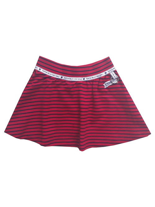 https://myshop.s3-external-3.amazonaws.com/shop3044400.pictures.topitm-Skirt-Sammy-Yo-stripe-red-navy.jpg