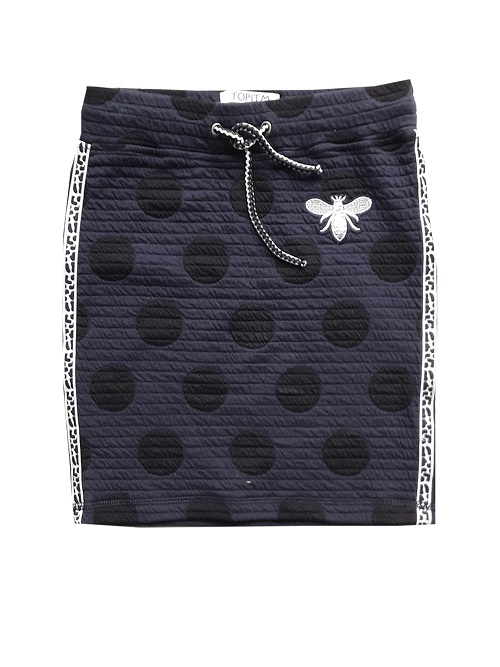 https://myshop.s3-external-3.amazonaws.com/shop3044400.pictures.topitm-Skirt-Yari-Navy.jpg