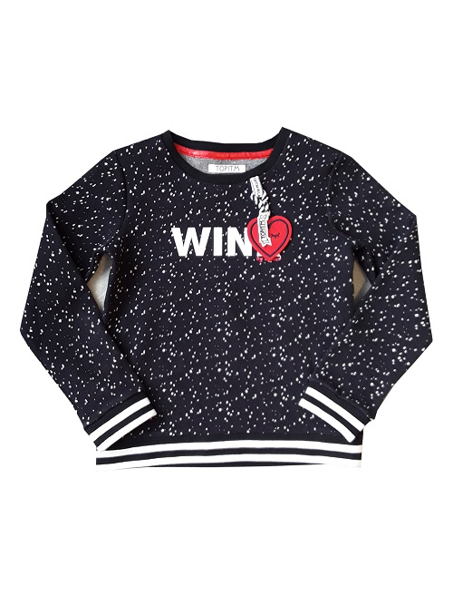 https://myshop.s3-external-3.amazonaws.com/shop3044400.pictures.topitm-Sweater-Monique-Navy.jpg